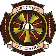 El Dorado County Fire Chiefs association
